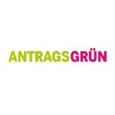 Logo Antragsgrün