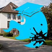 Logo EduCamp Hattingen © 2008-2017 EduCamp e. V.