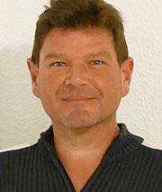 Christian Huber ESL Elektronik
