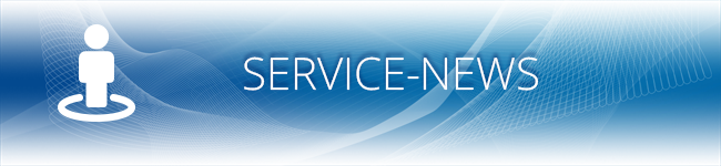 Service-News