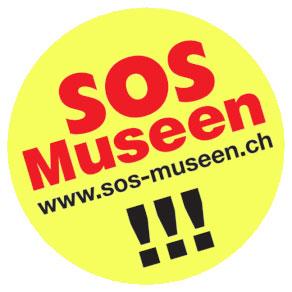 SOS-Museen