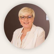 Susanne Schulz / adesta