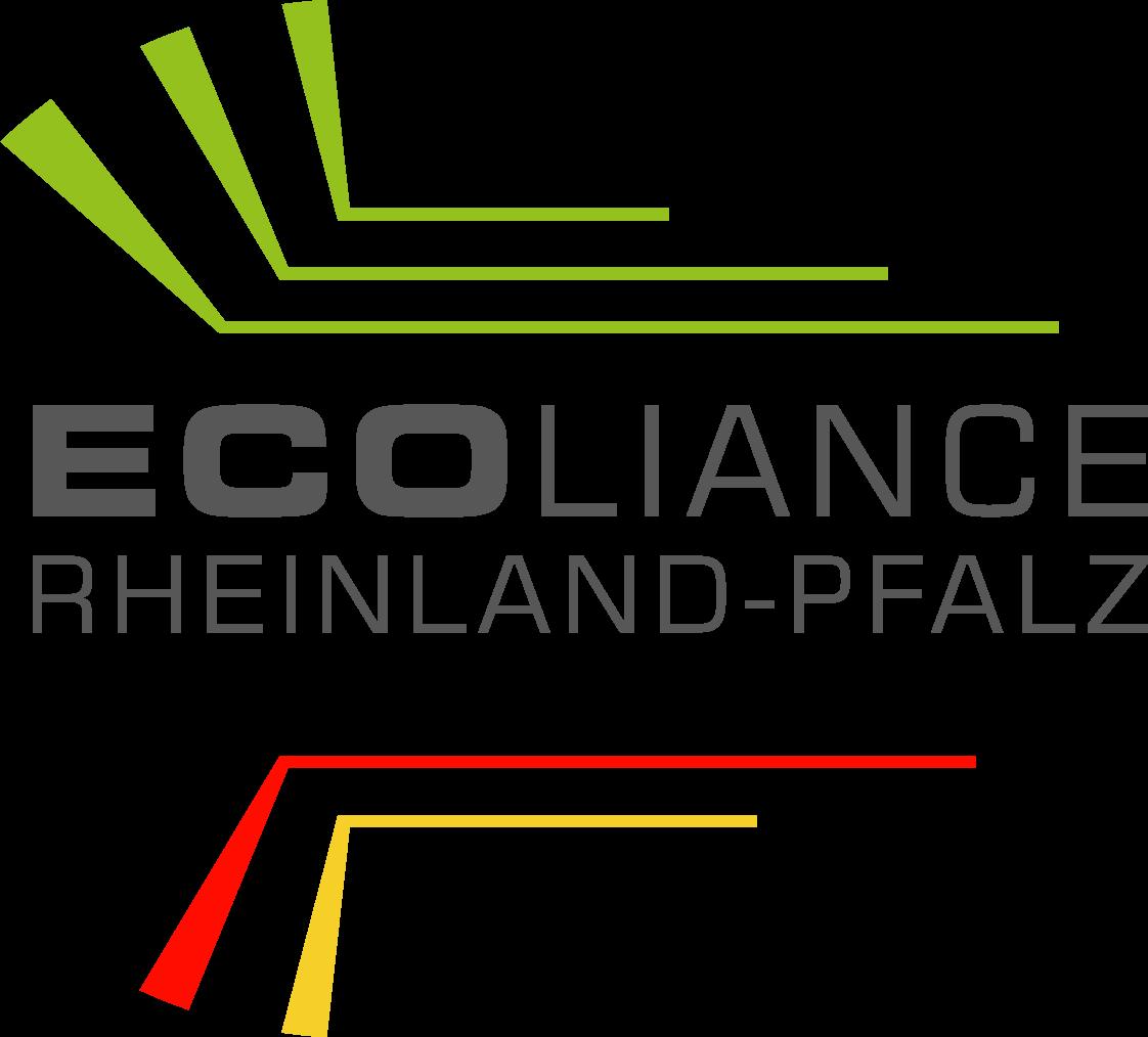 Ecoliance Logo