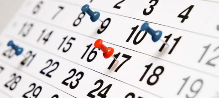 Termine_Grafik_Kalender