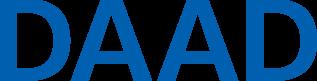 Logo des DAAD