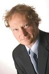 Bernhard Orlik