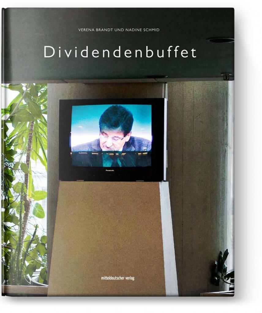 Dividendenbuffet