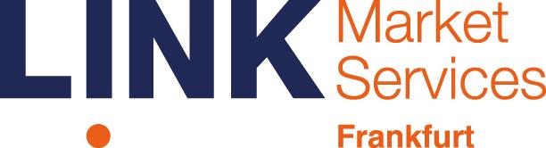 Link Market Services Frankfurt
