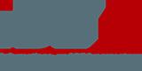 IBZ-Gimborn Logo