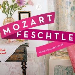 Mozartfeschtle
