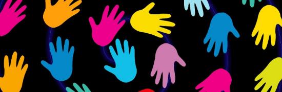Ausschuss für Soziales und Integration
