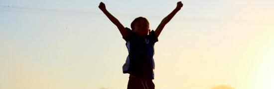 Gemeinschaftsschule bleibt wichtiger Pfeiler im Schulsystem BW