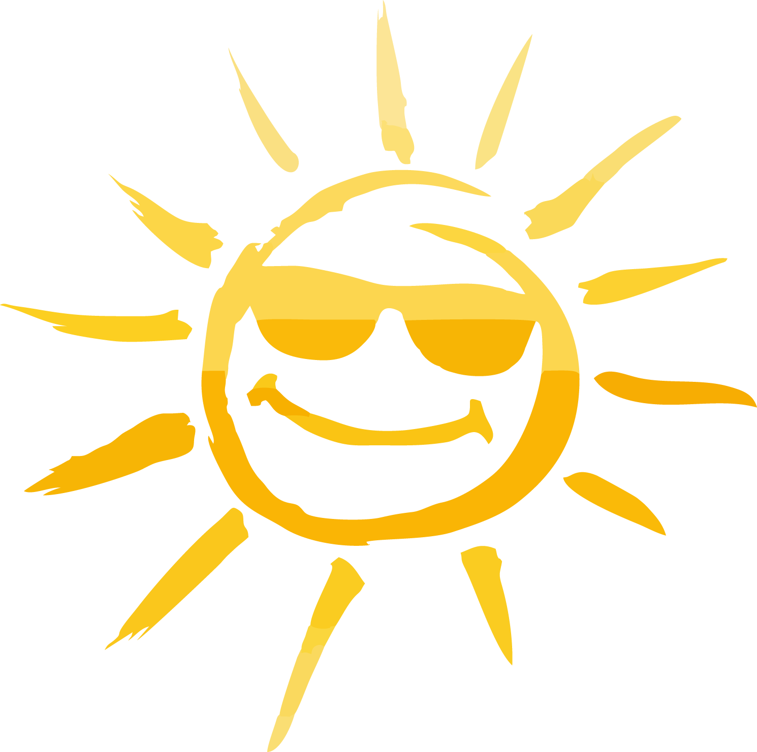 Sonne.png