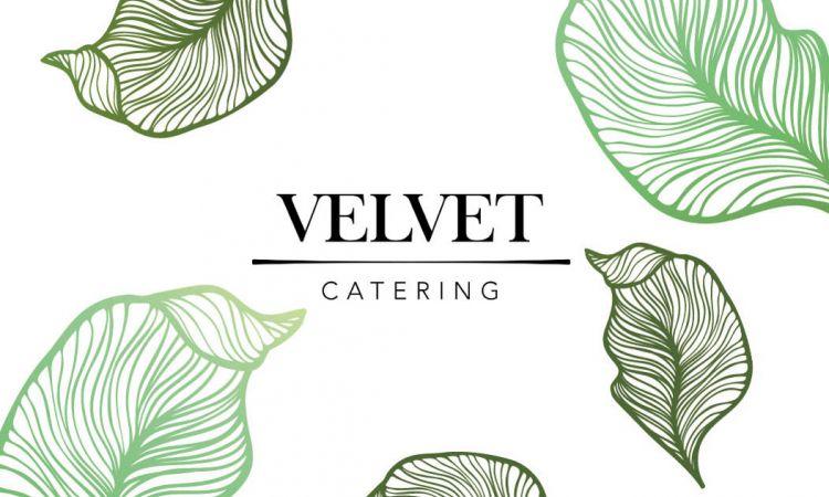 Velvet Catering