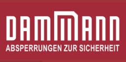 Dammann Absperrung GmbH