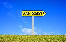 Bild: (c) www.fotolia.com Kebox