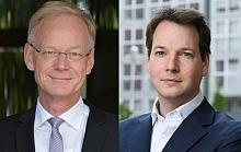 Bild: (c) David Außerhofer/Bundesverband Deutscher Stiftungen bzw. ZEIT-Stiftung Ebelin und Gerd Bucerius