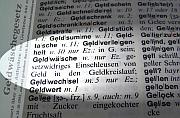 (c) Claudia Hautumm_pixelio.de