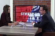 (c) Screenshot Stifter TV