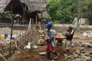 (c) Stiftung Amazonica
