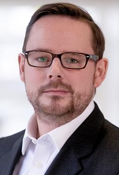 Tobias Anslinger