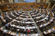 (c) «Parlamentsdienste 3003 Bern»
