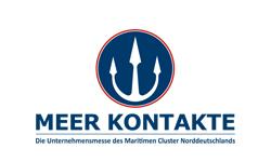 Logo Meer Kontakte