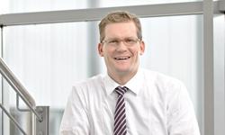 Jan-Willem Storm