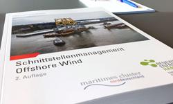 Schnittstellenhandbuch Offshore Wind