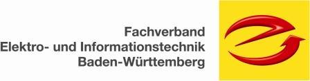 Logo FV EIT BW