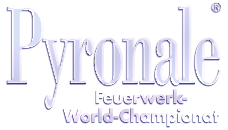 Pyronale 2018