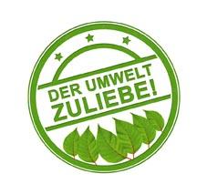 Siegel_Nachhaltigkeit