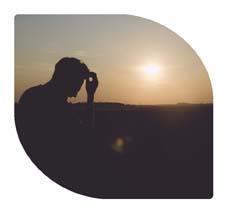Rückblick - Einblick - Ausblick