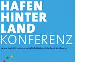 Hafenhinterland-Konferenz Magdeburg