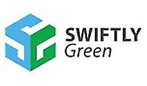 SWIFTLY Green
