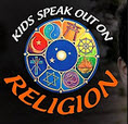 Bild zur Filmreihe Religion, Quelle: BAOBAB