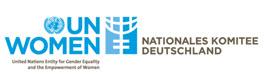UN Women Nationales Komitee Deutschland e.V.