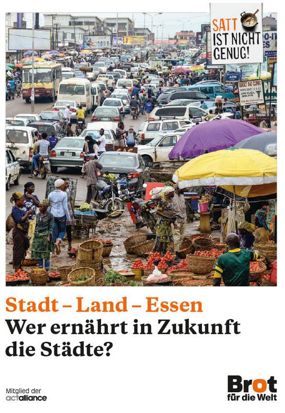 """""""Stadt, Land, Essen - Wer ernährt in Zukunft die Städte?""""ukunft-die-staedte-broschuere"""