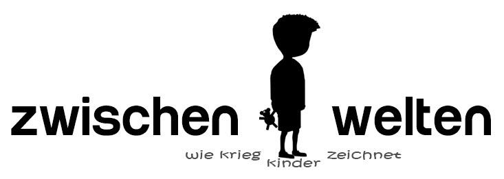 Logo Dokumentatfilm ZwischenWelten. Quelle: zwischenwelten-doku.de