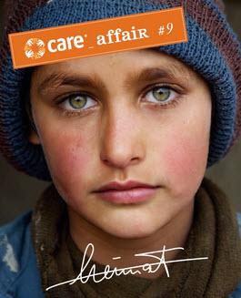 """Titelseite Care affair """"Heimat"""". Quelle: care.de"""