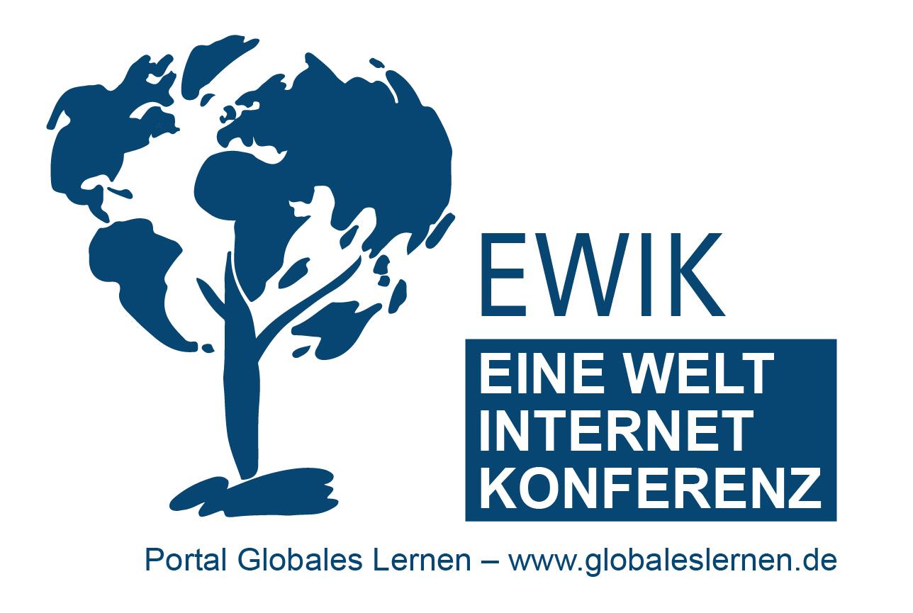 EWIK-Logo, Quelle: EWIK
