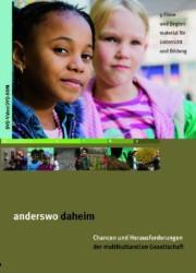Cover DVD, Quelle: http://filmeeinewelt.ch/deutsch/pagesnav/framesE4.htm?../pagesmov/52080.htm&KA