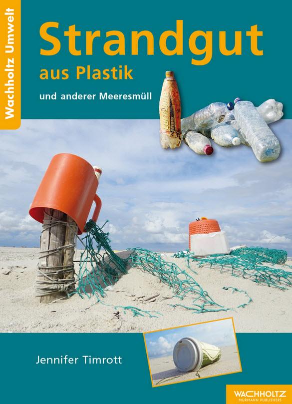 Cover des Buches. Quelle:http://www.wachholtz-verlag.de