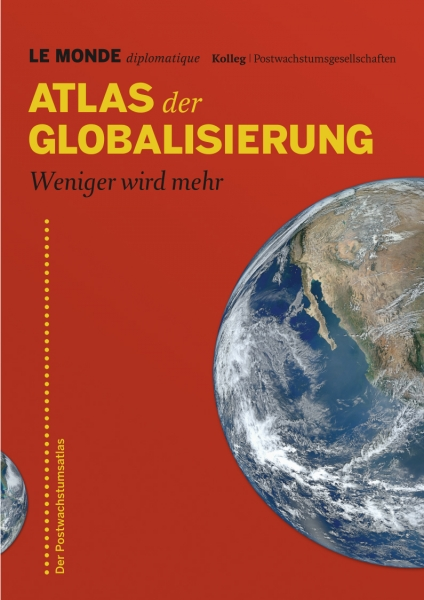 Titelblatt Atlas, Quelle: http://monde-diplomatique.de/product_info.php?products_id=243947&MODsid=41sn40c7407gn5evju9eoff7j6