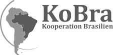 Logo kooperation-brasilien.org