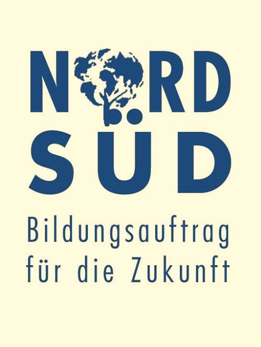 Logo WUS-Informationsstelle Bildungsauftrag Nord-Süd