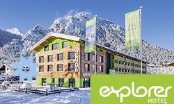 Gewinnspiel Winter 2016/17 | Bergsport Schwanda