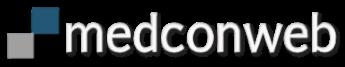 Medconweb.de
