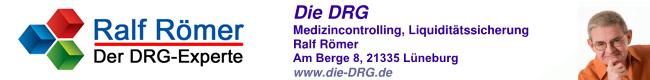 Ralf Römer