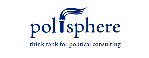 polisphere - think tank for political consulting